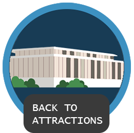 Attraction Badge Icon
